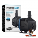 Bomba Seachem Impulse 600