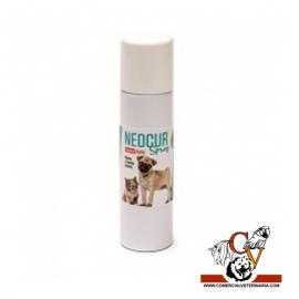 Neocur spray