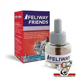 Recambio para FELIWAY Friends