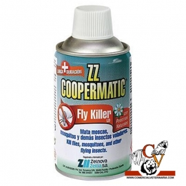 ZZ Coopermatic
