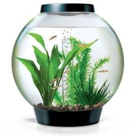 acuario-baby-biorb-15-litros