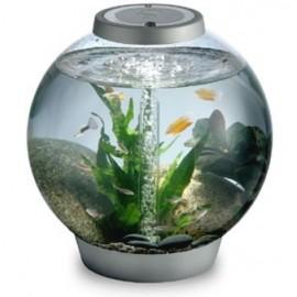 acuario-biorb-30-litros