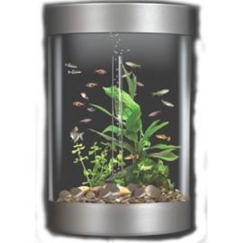 acuario-biube-35-litros