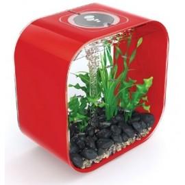 acuario-biorb-life-30-litros