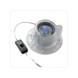 lampara-de-luz-halogena-biorb