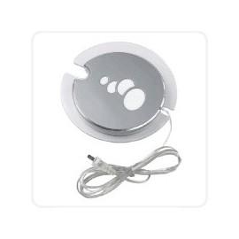 lampara-de-leds-inteligente-biobr
