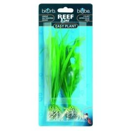 easy-plant-verde-pequena