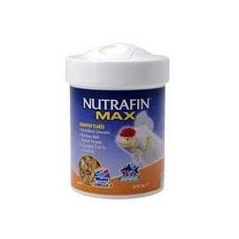 nutrafin-max-agua-fria-38-grs