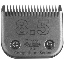 Cuchilla 2.8mm (para mod. KM2)