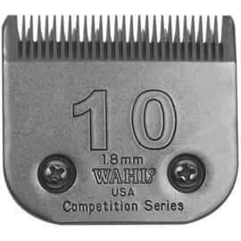Cuchilla 1.8 mm (para mod. KM2)