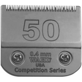 Cuchilla 0.4mm (para mod. KM2)