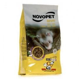 Novopet Hurones