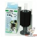JBL filtro interior TekAir