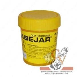 ABEJAR (caza -enjambres)