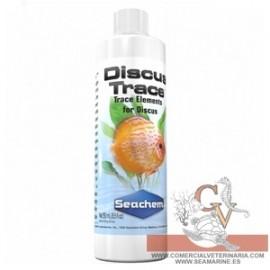 Seachem Discus Trace 250ml.