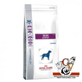Skin Support Royal Canin