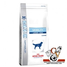 Mobility Large Dog Royal Canin