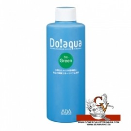 Ada Do! Aqua Be-Green