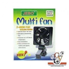 JEBO MULTI FAN 1