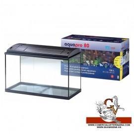 Acuario Aquapro 126 litros
