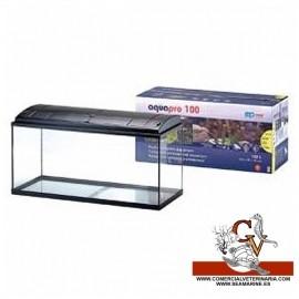 Acuario Aquapro 100 (180 litros)