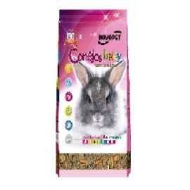 Novopet Conejos baby