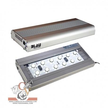 Lumina LED nano