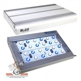 Lumina LED 62-1