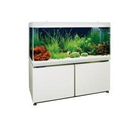 acuario-w1-combination-540l