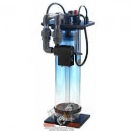 Reactor de Calcio PF 501