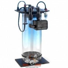 Reactor de Calcio PF 601-S