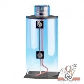Reactor de Kalk KM 500S