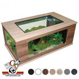 Acuario Aquatable 100 X 63