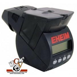 Alimentador Eheim TWIN3582 automático