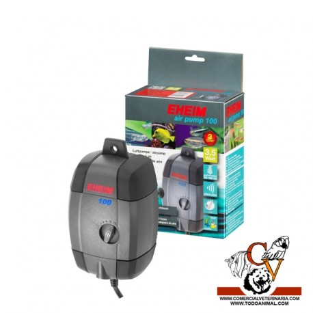Compresor Eheim air pump