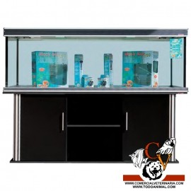 Acuario Wave Design 120 (230l.)