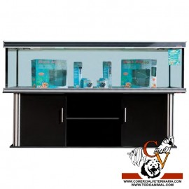 Acuario Wave Design 150 (450l.)