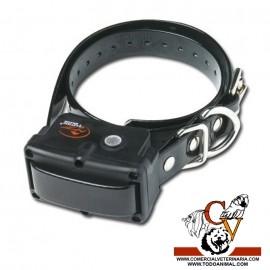 Sportdog Collar antiladridos