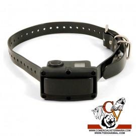 Sportdog collar antiladridos recargable 10R