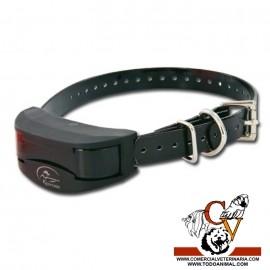 Sistema de adiestramiento Sporttrainer 1600