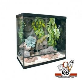 Terrario Repti Selva Kit 60 litros