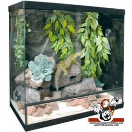 Terrario Repti Selva Kit 100 litros
