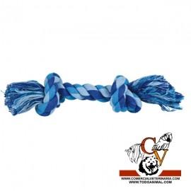 Cuerda de Juego con nudos