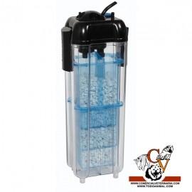 Reactor de calcio Aqua medic KR400