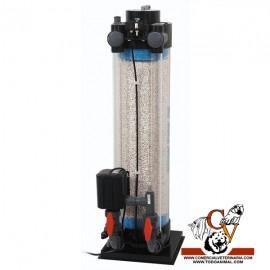 Reactor de calcio Aqua medic KR5000