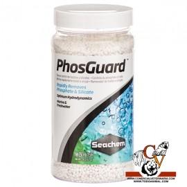 Seachem PhosGuard 250ml.