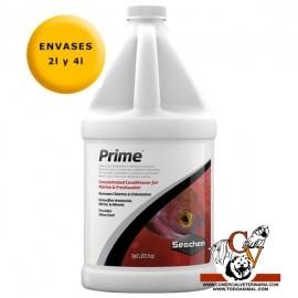 Seachem Prime 2l y 4l