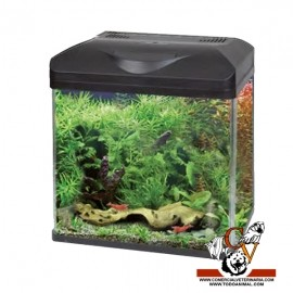 Acuario Wave Laguna Led 40