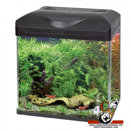 Acuario Wave Laguna Led 50