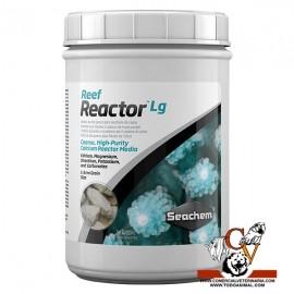 Seachem Reef Reactor Lg